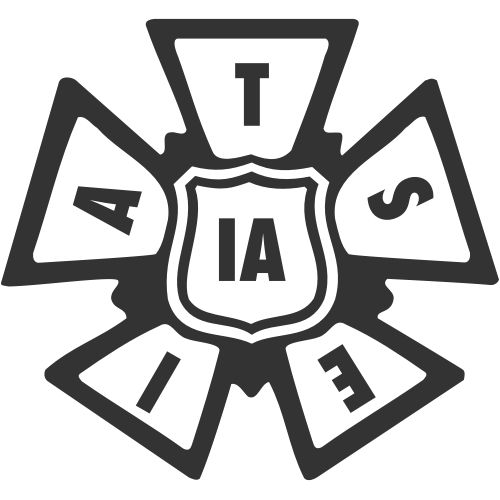 IATSE (The International Alliance of Theatrical Stage Employees)