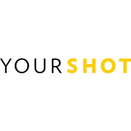Your Shot